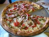 Al's Pizza, JacksonvilleFL