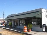 Matthews Cafeteria, TuckerGA