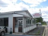 Edna's Restaurant, ChatsworthGA