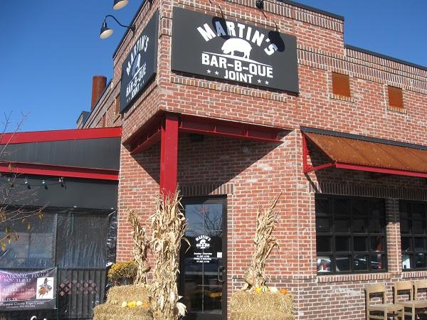The Shoals Bar And Kitchen Tuscaloosa Menu