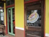 Ajax Diner, OxfordMS