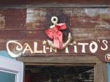 Cali-N-Tito's, Athens GA