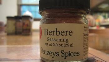 Penzeys Spices, Sandy Springs GA – Marie, Let's Eat!