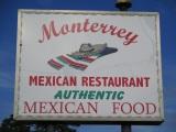 Monterrey, Doraville GA