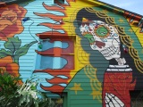 TacoLu, Jacksonville BeachFL