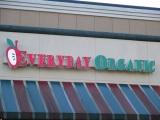 Everyday Organic, GreenvilleSC
