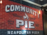 Community Pie, Chattanooga TN (take two)