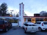 Short Sugar's, ReidsvilleNC