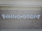 Wingstop, Kennesaw GA