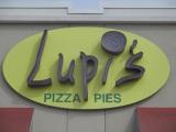 Lupi's Pizza Pies, ChattanoogaTN