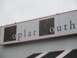 Poplar South Deli & Grille, FlorenceAL