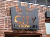 City Hardware, FlorenceAL