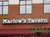 Marlow's Tavern, Sandy Springs GA