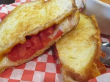 Tom + Chee, Kennesaw GA