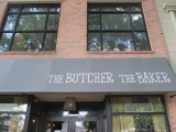 Chapter 1000: The Butcher The Baker, Marietta GA