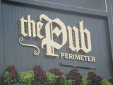 The Pub Perimeter, Dunwoody GA