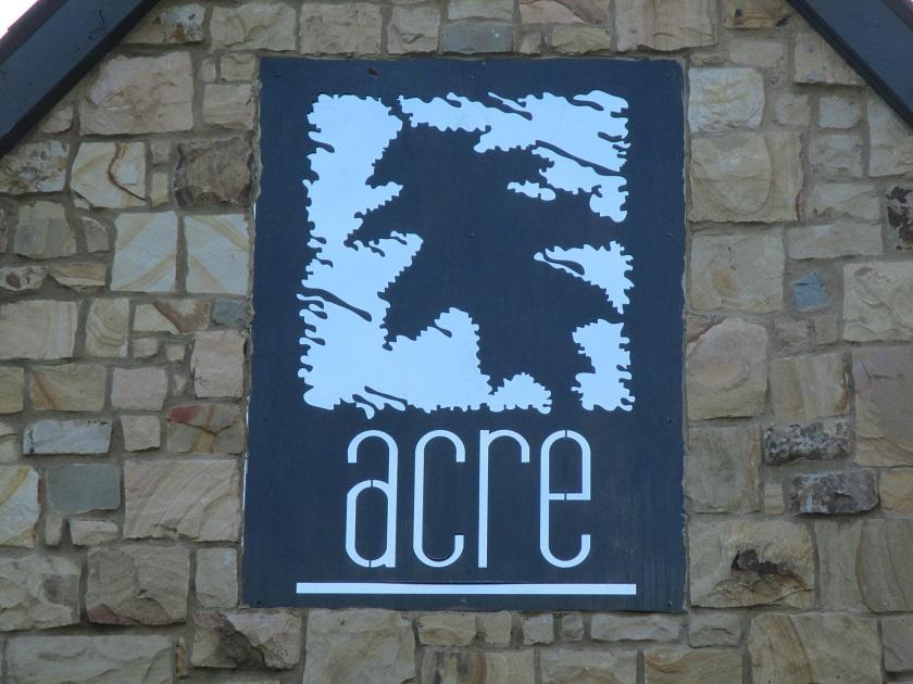 Acre, Auburn AL