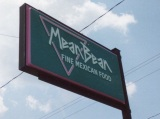 The Mean Bean, Athens GA