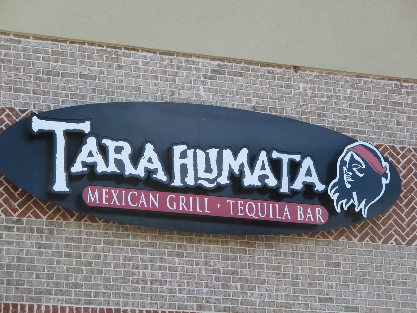 Tara Humata, AlpharettaGA