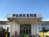 Parker's Barbecue, WilsonNC