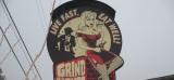 Grindhouse Killer Burgers, AthensGA