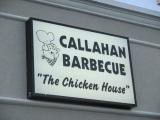 Callahan Barbecue, CallahanFL