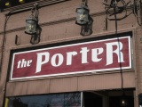 The Porter Beer Bar, AtlantaGA
