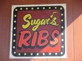 Sugar's Ribs, Chattanooga TN (taketwo)