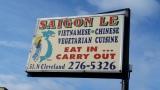 Saigon Le, MemphisTN