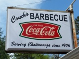 Couch's Barbecue, Ooltewah TN (take two)