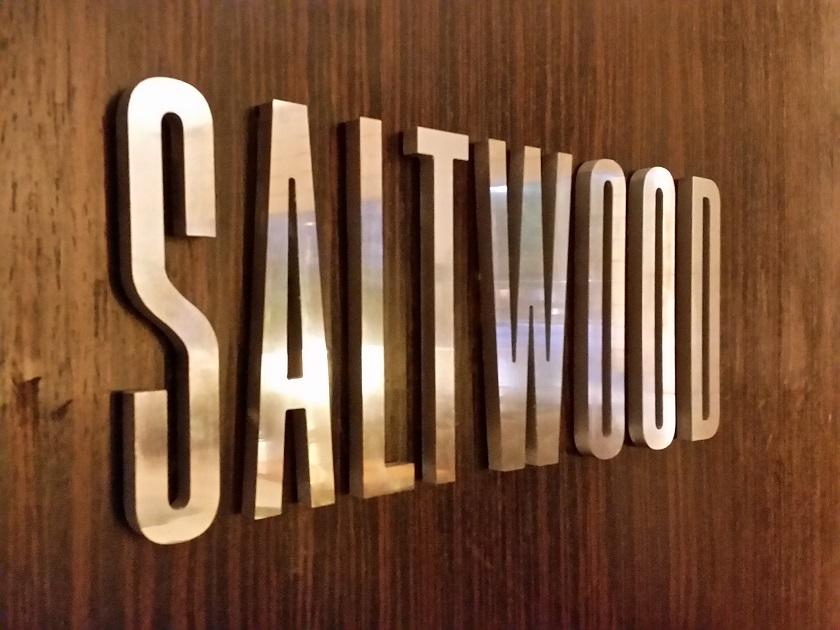 Saltwood, Atlanta GA