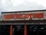 Union Hill Kitchen, ChambleeGA