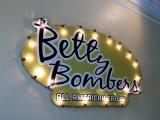 Betty Bombers, SavannahGA