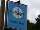 Preserve, Athens GA