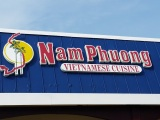 Nam Phuong, Atlanta GA (take two)
