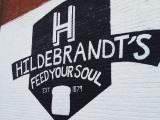 Hildebrandt's, Augusta GA