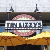 Tin Lizzy's Cantina, DunwoodyGA