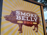Smokebelly BBQ, Atlanta GA